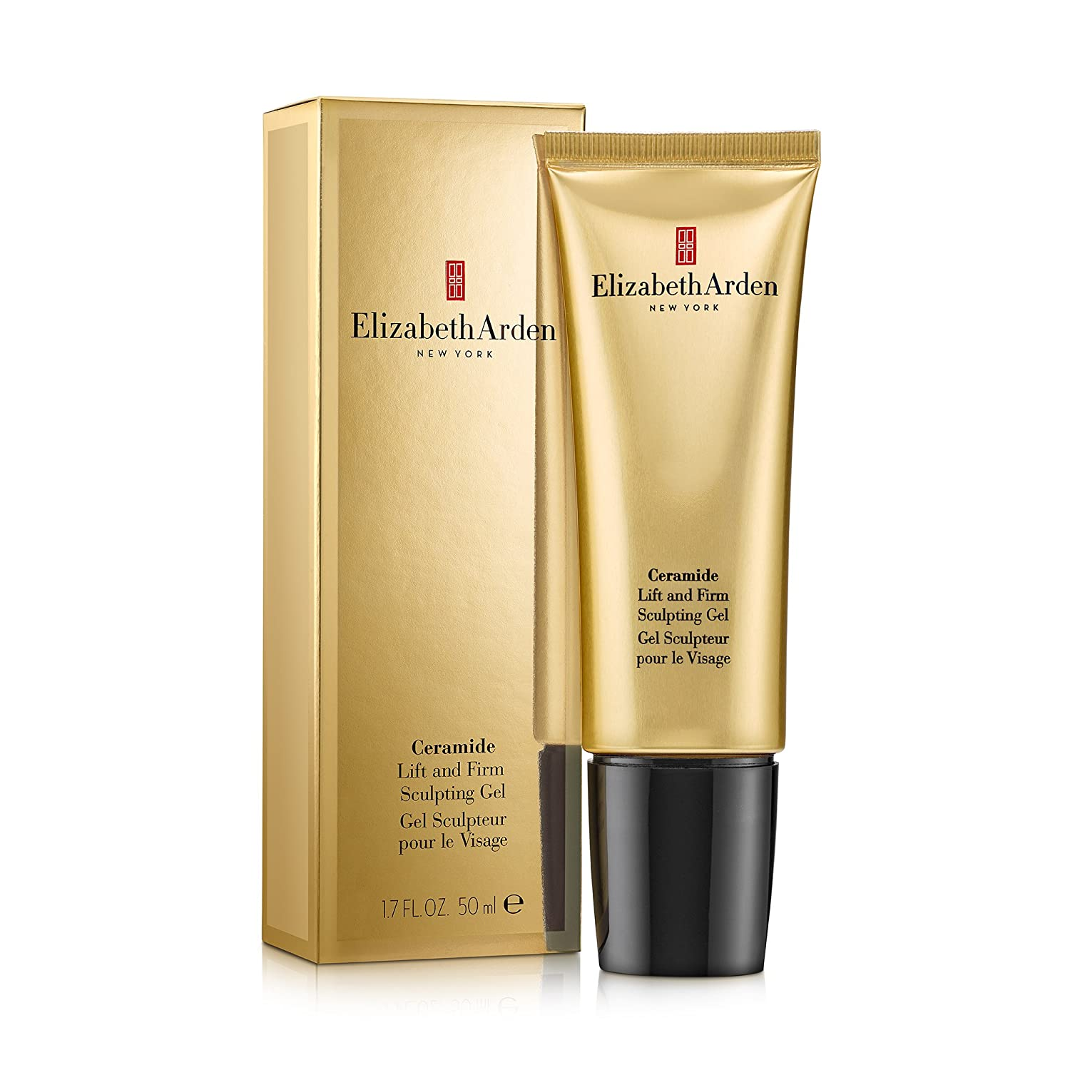 """elizabeth arden ceramide  Lift and Firm Sculpting""的图片搜索结果"