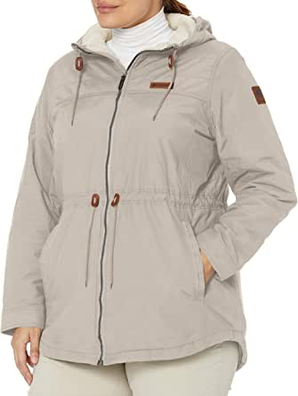 Columbia Women's Chatfield Hill Jacket