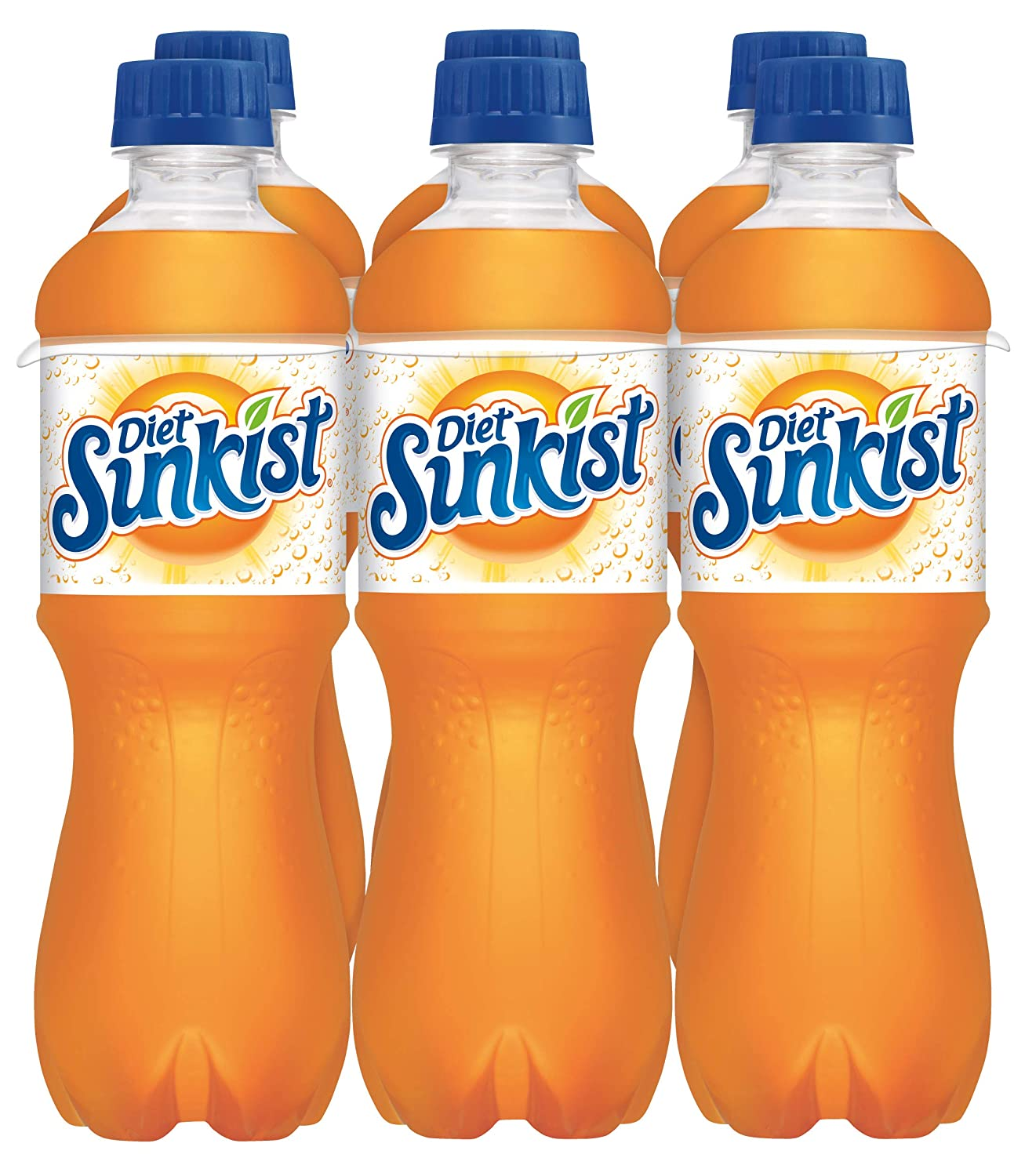 why cant i find diet sunkist