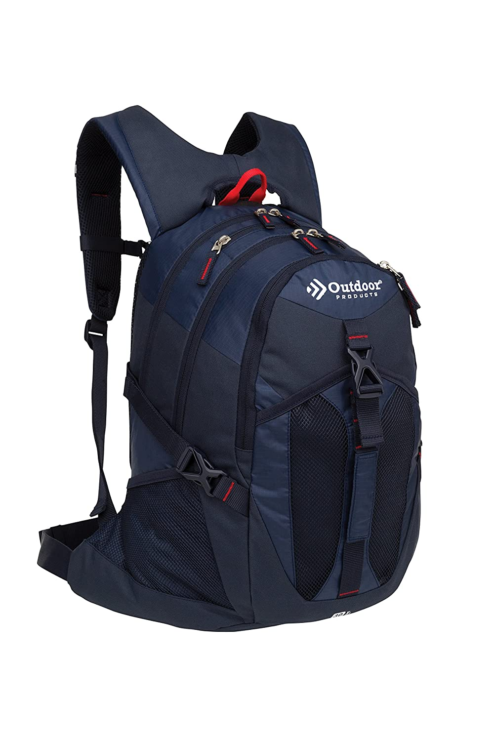 Outdoor Products Ridge Day Pack