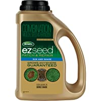 Scotts EZ Seed 17508 Sun Shade 3.75 LB