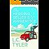 The Herring Seller's Apprentice (The Herring Mysteries)