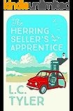 The Herring Seller's Apprentice (Herring Mysteries Book 1)