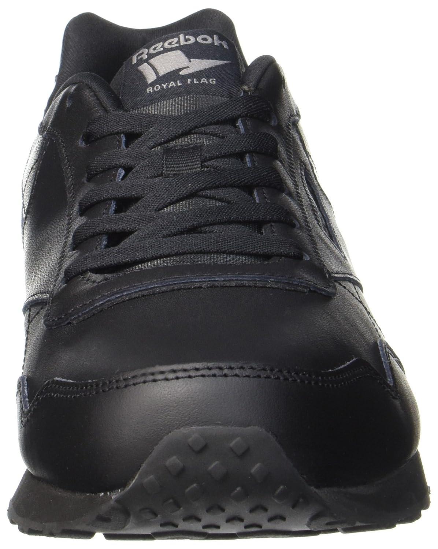 official photos 299c2 856ed Vans Authentic, Unisex-Erwachsene Sneakers 37 EU|Schwarz (Black/Plaid)