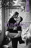 Nineteen: Tome 2 (NN19)