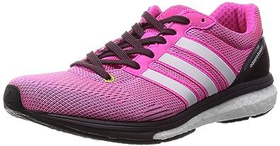 adidas boston boost women's