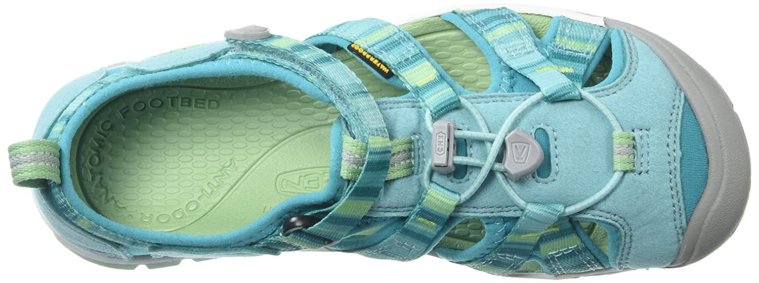 Amazon.com | KEEN Kids\' Seacamp Ii CNX Water Shoe | Water Shoes