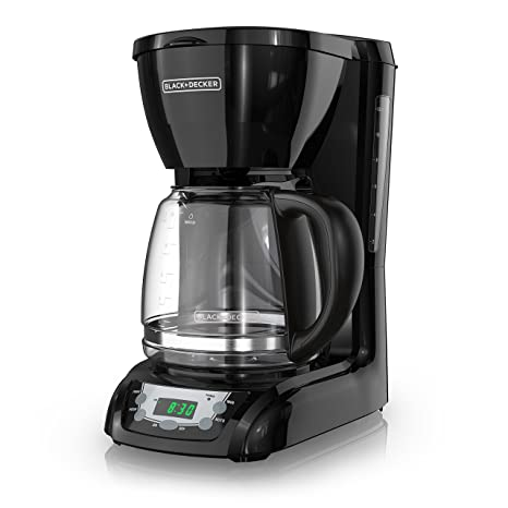 Image result for Programmable coffee maker