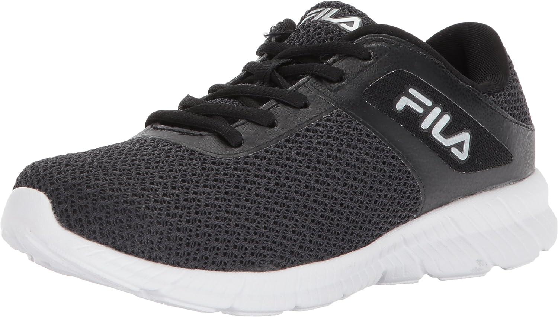 Fila Women s Memory Skip Running Shoe