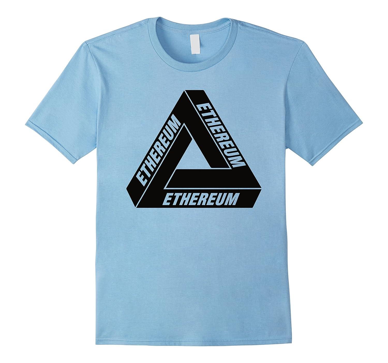 a56c4dff0da0 Palace x Ethereum T-Shirt-TH - TEEHELEN