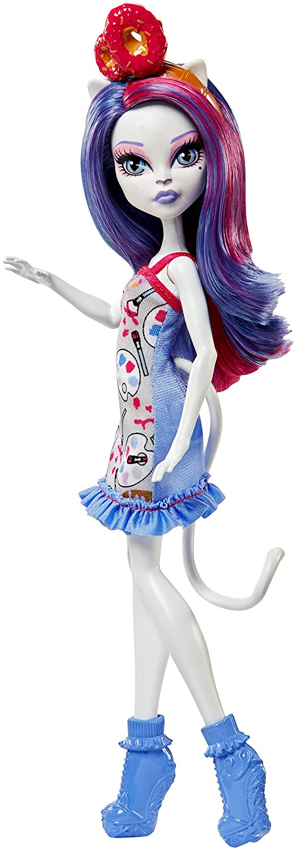 Catrine demew popular catrine demew doll buy cheap catrine demew doll - Catrine Demew Popular Catrine Demew Doll Buy Cheap Catrine Demew Doll 16
