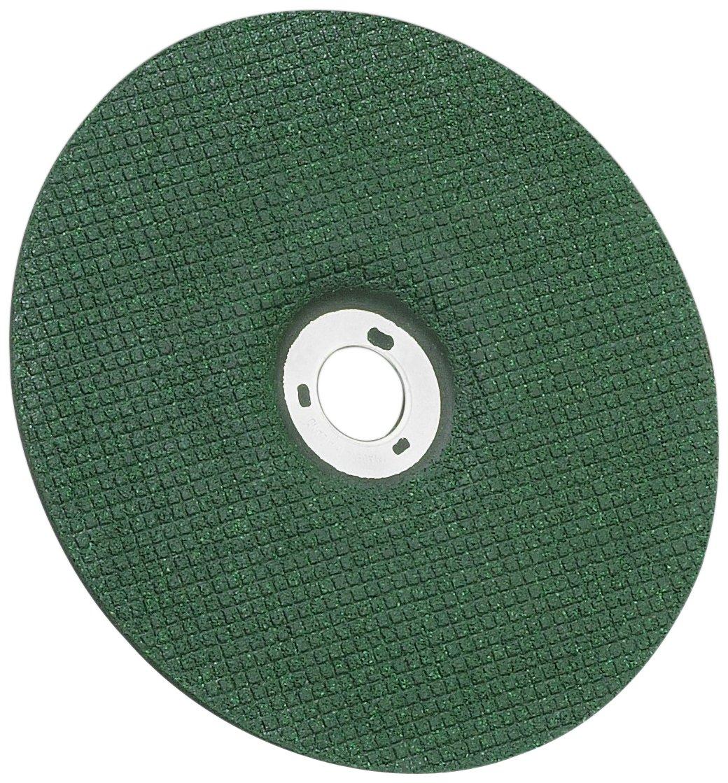 Sanding Sleeves Spiral Bands 2x5-1//2 Aluminum Oxide 100 Grit Spiral Band Aluminum Oxide A/&H Abrasives 118427 10-Pack,abrasives
