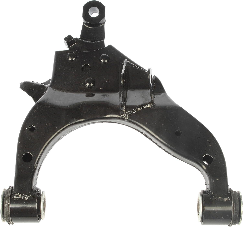 Dorman 520-463 Front Left Lower Suspension Control Arm for Select Toyota 4Runner Models