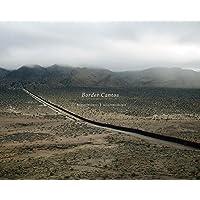 Richard Misrach and Guillermo Galindo: Border Cantos