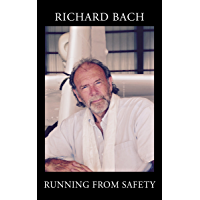 Running from safety (English Edition)