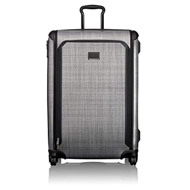 d4f0fc074 Amazon.com | TUMI Tegra-Lite Max Large Trip Expandable Packing Case ...