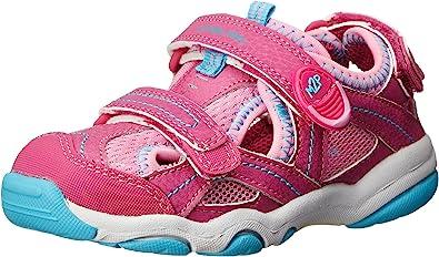 Toddler Stride Rite Made 2 Play Baby Soni Sandal