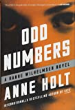 Odd Numbers