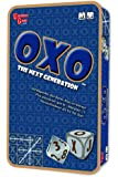 University Games - 01836 - Oxo - The Next Generation