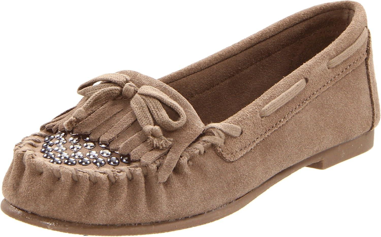 fc742656f56 Amazon.com | Steve Madden Women's Tufff Loafer | Loafers & Slip-Ons