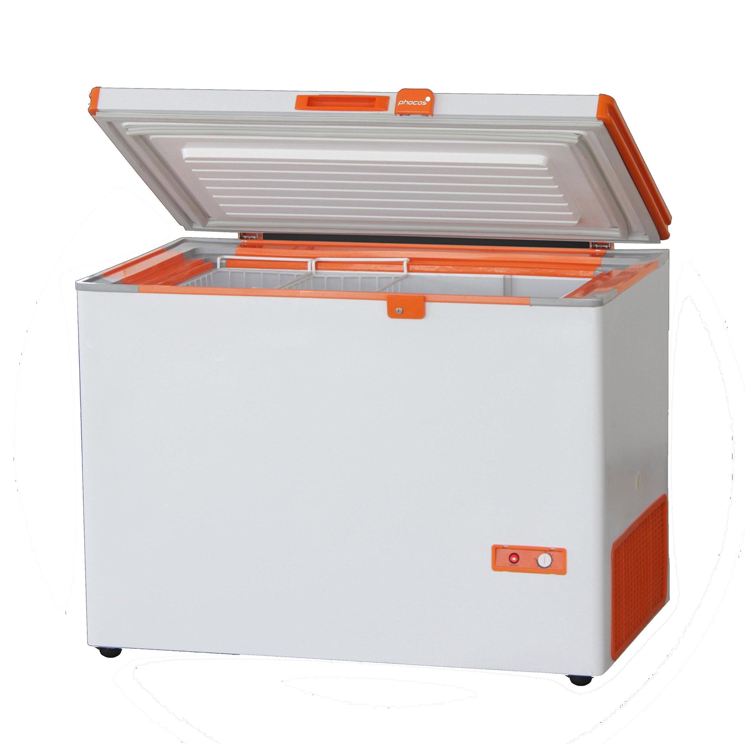 Phocos FR240MP DC Refrigerator/Freezer by Phocos