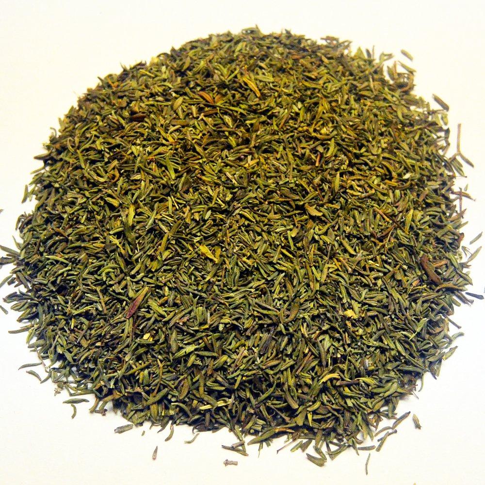 Thyme Herb Dried 5 oz.(142g.)