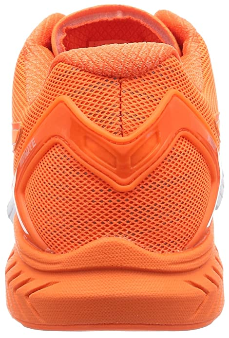 Nightcat Shocking Para New Dual Mujer Balance Ignite Orange Wrl247gy wqqTYR