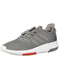 purchase cheap eeb40 a6011 adidas Kids CF Racer TR K Sneaker