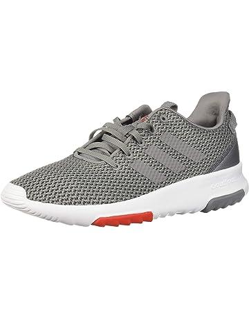 7b7a99d9be7 adidas Kids  CF Racer TR K Sneaker