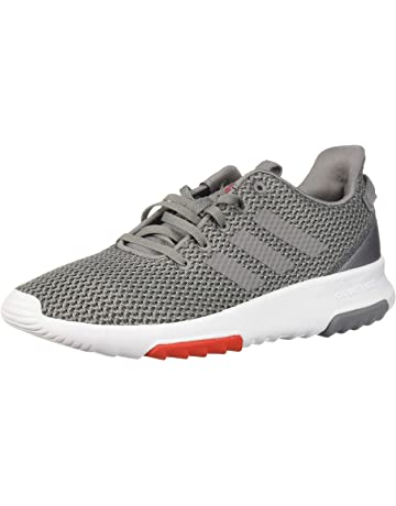 purchase cheap be587 35457 adidas Kids CF Racer TR K Sneaker