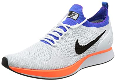 992421ac356a Nike Men s Air Zoom Mariah Flyknit Racer