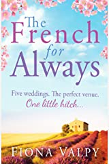 The French for Always Kindle Edition