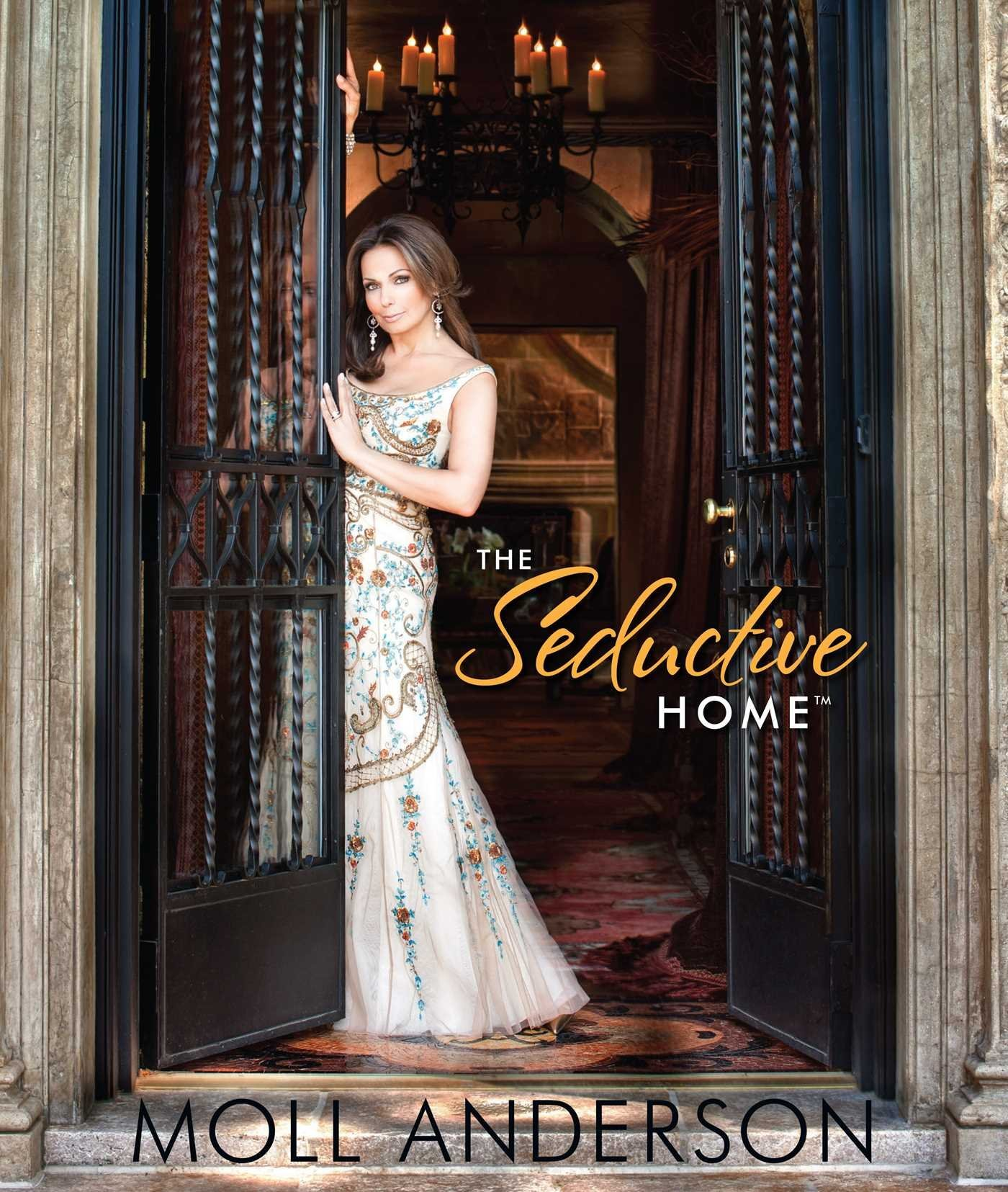 the-seductive-home-trade-edition-the-seductive-home-series