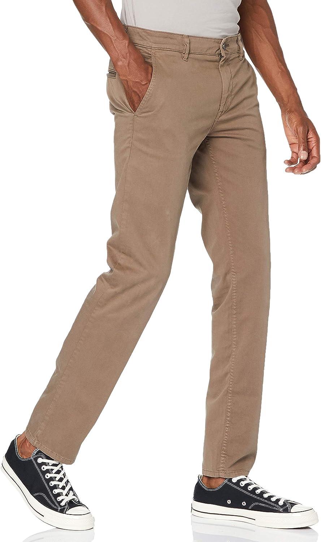 BOSS Schino-Slim D Trouser para Hombre