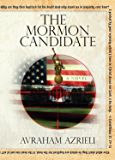 The Mormon Candidate (Ben Teller Thriller Series Book 1)