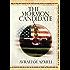 The Mormon Candidate (Ben Teller Thriller Series Book 1)