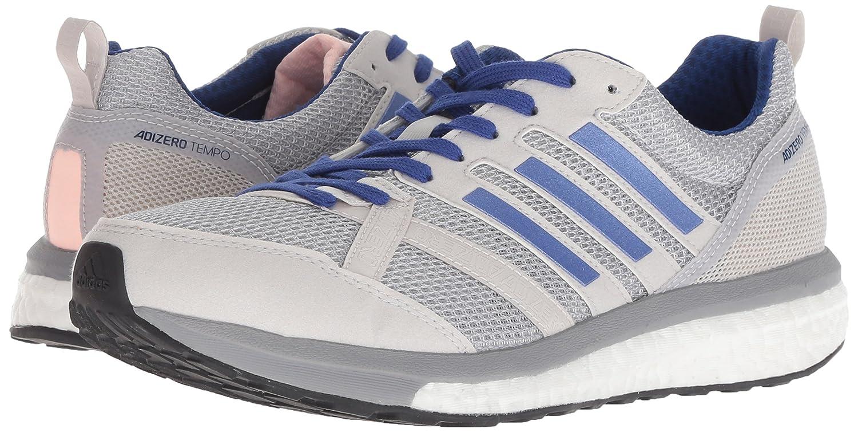 Adidas Originals - Adizero Tempo 9 Damen Damen Damen 2a2f20