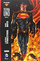 Superman: Tierra Uno (2a Edición): Superman: