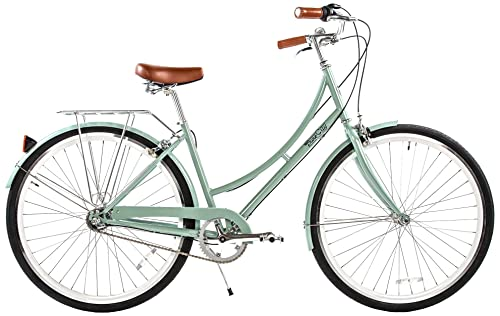 commuter-bike-reviews