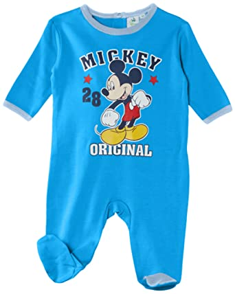 9acc1ba9c7678 Disney Mickey Mouse NH0364