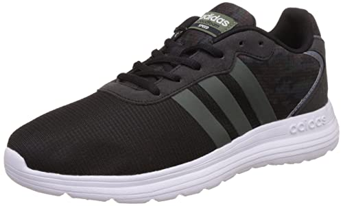 adidas neo 5 price in india
