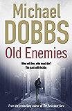 Old Enemies (Harry Jones)