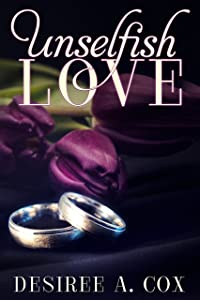 Unselfish Love