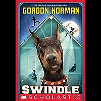 Swindle (English Edition)