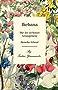 Ikebana/The Art of Flower Arrangement - Ikenobo School
