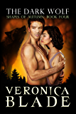 The Dark Wolf (Shapes of Autumn Book 4)