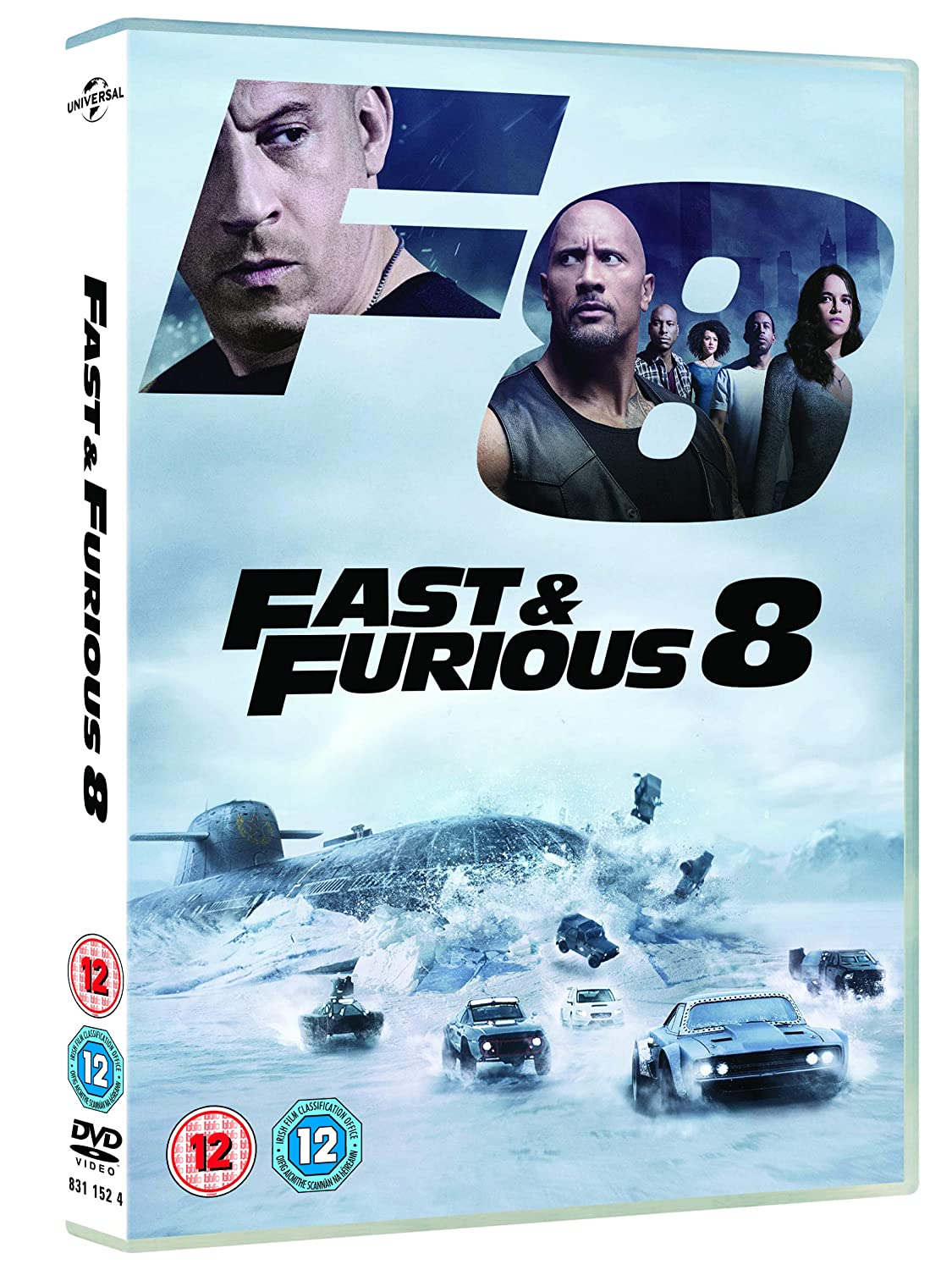 fast and furious 8 download filmywap