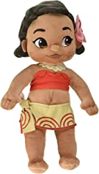 Top 10 Best Moana Toys (2020 Reviews & Buying Guide) 9