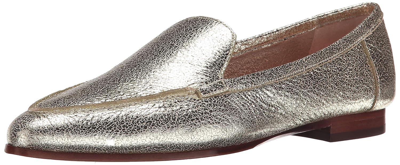 9fd60d686e1 Amazon.com  kate spade new york Women s Carima Moccasin  Shoes