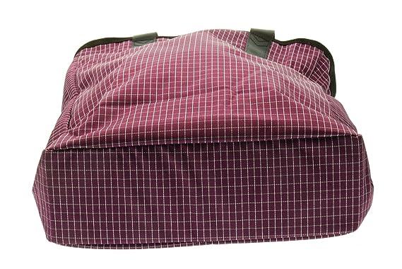 06c83e57f3ba Nike Cascade Karst Womens Tote Bag  Amazon.co.uk  Sports   Outdoors